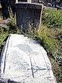 Վարդենիս, Խաչքար Սուրբ Աստվածածին եկեղեցու բակում 02.jpg