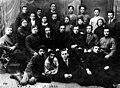 חברי המכבי פעילי ההגנה בהומל-בלארוס 1920 - iשניאור צוריi btm2083.jpeg