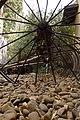 מוזיאון לתולדות גדרה והבילויים - אתרי מורשת במרכז הארץ 2015 - גדרה (212).JPG