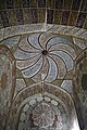 آرامگاه شاه نعمتاللهولی ۶.jpg