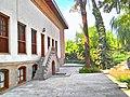 بنای مجلس شورای ملی و ساختمانهای ملحق 27.jpg