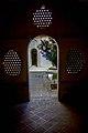 خانه عباسی ها -کاشان-The Abbasi House-kashan 41.jpg