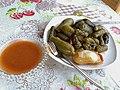 طبخة المحاشي الفلسطينية Mahashi.jpg