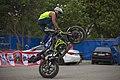 قهرمان موتور استانت ایران و آسیا، سامان قنبری اهل دزفول Motorcycle Champion of Stanat Saman Ghanbari 27.jpg