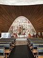 كنيسة القديس فرنسيس الأسيزي 07.jpg