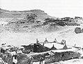 مسجد الهجر شبوة36.jpg
