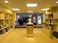 معرض الشارقة الدولي للكتاب- نمایشگاه کتاب شارجه در کشور امارات 13.jpg