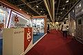 معرض مسقط الدولي للكتاب - نمایشگاه بین المللی کتاب مسقط در کشور عمان 14.jpg