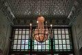 معماری زیبای عمارت عفیف آباد - تزئینات داخلی.jpg