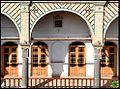 موزه حسن پور بازار اراک - panoramio.jpg