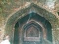 کاروانسرای خانه سرخ4.jpg