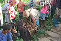 नेपाली संस्कृती 09.JPG