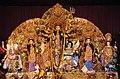এ .ই. ব্লক পার্ট -২ সল্টলেক দূর্গা পুজো ২০১৮.jpg