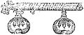যন্ত্রকোষ (page 40 crop).jpg