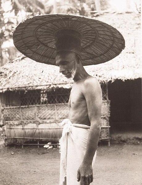File:മലബാറിലെ മാപ്പിള (1926 - 1933).jpg