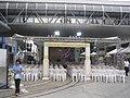 วันมาตรฐานฝีมือแรงงานแห่งชาติ - panoramio (3).jpg