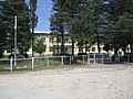 ქვემო ნაგვაზავოს საჯარო სკოლა.jpg