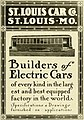 """""""ST. LOUIS CAR CO. ST. LOUIS MO."""" """"Builders of Electric Cars of every kind"""" - Electric railway review (IA electricrailwayr19amer) (page 33 crop).jpg"""