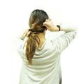 かんざし挿し方説明用写真4.jpg