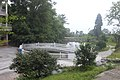 一景 - panoramio (1).jpg
