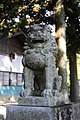 七窪神社2 - panoramio.jpg