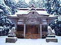 上田代神社.jpg