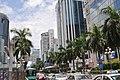 中国广东省深圳市福田区 China, Guangdong Province, Futian District - panoramio (4).jpg