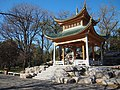 中央岛亭 - Pavilion in Central Island - 2011.11 - panoramio.jpg
