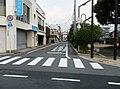 中央町3丁目 - panoramio.jpg