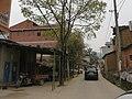 井后村 - Jinghou Village - 2016.03 - panoramio.jpg