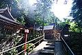 今宮郊戸八幡宮 飯田市にて 2014.9.09 - panoramio.jpg