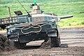 前段8・戦車火力10-1 10式戦車・離脱 富士総合火力演習・そうかえん 55.jpg