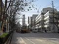 南京常府街 - panoramio (2).jpg
