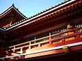 大須観音 - panoramio - gundam2345 (4).jpg