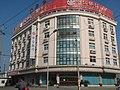 宁波街景 - panoramio (3).jpg