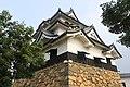 彦根城 - panoramio (14).jpg