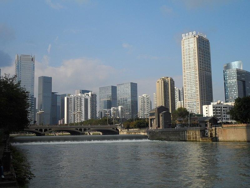 成都九眼桥附近风景.jpg