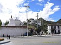 拉萨 lasa city - panoramio - 白云悠悠 (2).jpg
