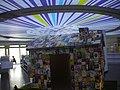 新北市圖書館 - panoramio.jpg