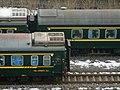 新城 雪·安远门前的陇海铁路 21.jpg