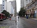 昆明市沿河路 Yan He Lu - panoramio.jpg