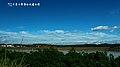 明日应无雨滩声十里中 - panoramio.jpg