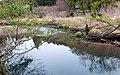 明日谷の春 - panoramio.jpg