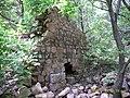 望海寺遗址wanghai temple ruins - panoramio - 白云悠悠 (3).jpg