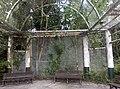 植物園中的植物及樹木花草(包括歷史遺跡)-24.jpg