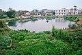 河里老街远眺 - panoramio.jpg
