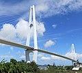 琅岐闽江大桥 - Langqi Min River Bridge - 2015.08 - panoramio2.jpg