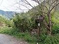 秀巒村 Xiuluan Village - panoramio.jpg