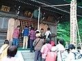 秩父札所二十七番 大渕寺 - panoramio.jpg