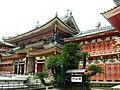 耕三寺 - panoramio (11).jpg